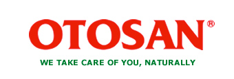 Otosan Save up to 22% off!