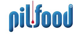 Pilfood 25% Savings >