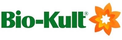 Bio-Kult 25% Savings >