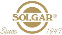 Solgar Full Range Available!