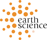 Earth Science Our Latest Range!
