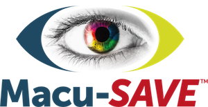 Macu-SAVE 20% Savings >