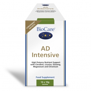 AD Intensive 14 Sachets