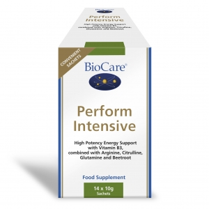 Perform Intensive 14 Sachets