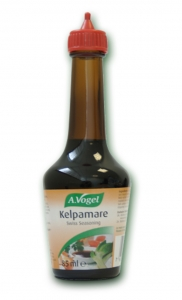 A. Vogel Kelpamare 85ml