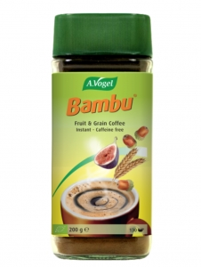 A. Vogel Bambu Coffee Substitute 200g