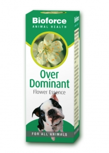 A. Vogel Animal Over-Dominant Essence 30ml