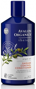 Avalon Argon Oil Damage Control Conditioner 414ml
