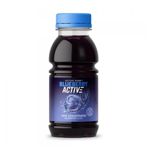 Active Edge BlueberryActive Concentrate 473ml
