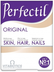 Vitabiotics Perfectil Original 90 Tablets