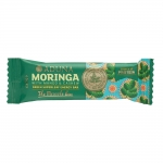 Aduna Moringa Raw Energy Bar 45g