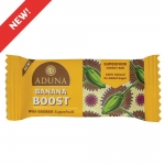 Aduna Banana Boost Energy Bar 40g