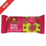 Aduna Berry Bite Energy Bar 40g