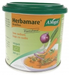 A. Vogel Herbamare Bouillon Plantaforce 200g