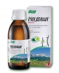 A. Vogel Molkosan Original 500ml
