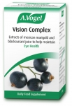 A. Vogel Vision Complex 45 Tablets