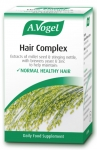 A. Vogel Hair Complex 60 Tablets