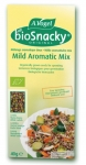 A. Vogel BioSnacky Mild Aromatic Mix Seeds