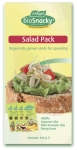 A. Vogel BioSnacky Salad Pack X4 Packs