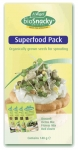 A. Vogel BioSnacky Superfood X4 Packs