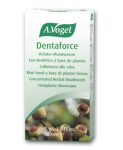 A. Vogel Dentaforce Mouthwash 100ml
