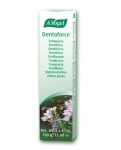 A. Vogel Dentaforce Toothpaste 100g
