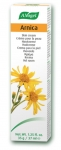 A. Vogel Arnica Cream 35g