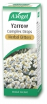 A. Vogel Yarrow Complex Tincture 50ml