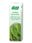 A. Vogel Soothing Neem Cream 50g