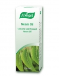 A. Vogel Neem Oil 100ml
