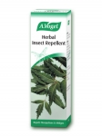 A. Vogel Herbal Insect Repellant 50ml