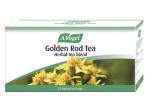 A. Vogel Golden Rod & Knotgrass Cleansing Herb Tea Blend 25 x 2g