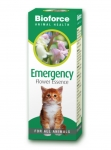 A. Vogel Animal Emergency Essence 30ml