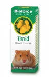 A. Vogel Animal Timid Essence 30ml