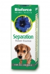 A. Vogel Animal Separation Essence 30ml