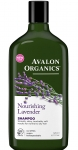 Avalon Lavender Nourishing Shampoo 325ml