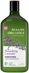 Avalon Lavender Nourishing Conditioner 325ml