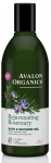 Avalon Rosemary Bath & Shower Gel 355ml