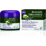 Avalon Ultimate Night Cream 50g