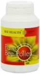 Bee Health Pollen 500mg
