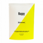 Be Human Happy 56 Capsules
