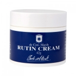 Bio Health Rutin Cream 42gm