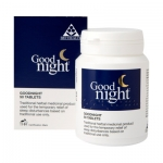 Bio-Health Goodnight