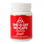 Bio-Health Bio-Caps Multivitamin 60 Capsules