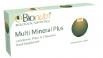 Bionutri MultiMineral Plus 30 Caplets