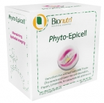 Bionutri Phyto-Epicell 30 Capsules