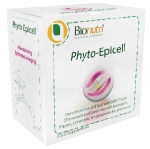 Bionutri Phyto-Epicell 60 Capsules