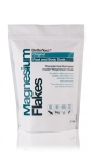 BetterYou Magnesium Flakes 5kg