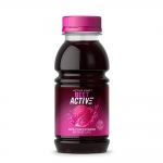 Active Edge BeetActive Concentrate 237ml
