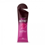 Active Edge BeetActive Concentrate 30ml Shot